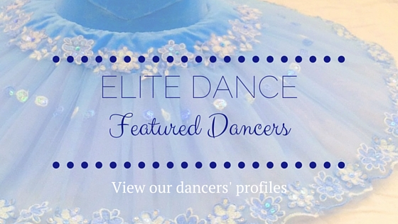 featured dancers