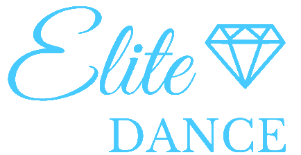 Elitedance